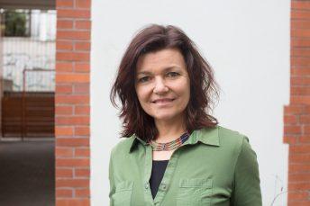 Gabi Albrecht
