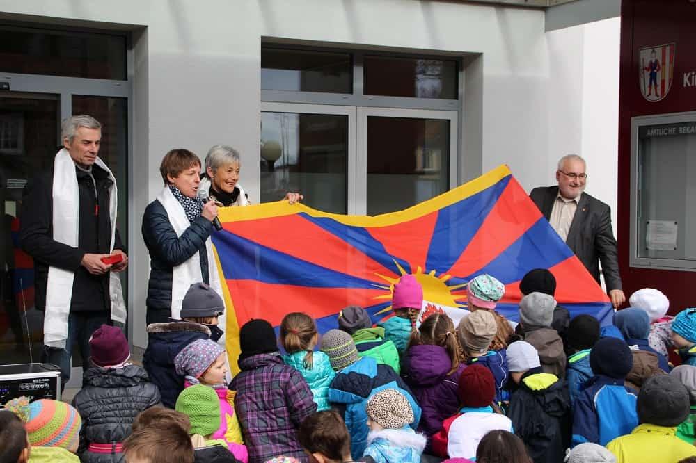 Schule Breitengüßbach F