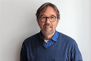 Jürgen Detel