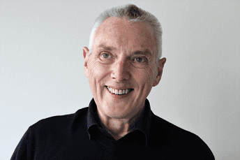 Holm Triesch