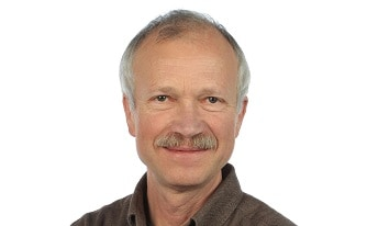 Prof. Dr. Ingo Kennerknecht