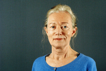 Vera Krug