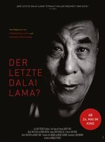 Im Kino: Der letzte Dalai Lama?