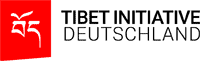 Logo der Tibet Initiative Deutschland